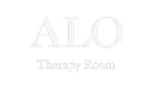 ALO -Therapy Room-